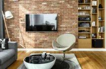 Что нужно знать о ремонте квартир в стиле лофт. Какой вариант выбрать?
