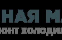 Срочный ремонт холодильников в Зеленограде