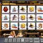 Слотовый автомат «Lucky Drink» в игровом клубе Вулкан
