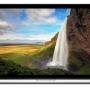 Ремонт macbook pro: возможности компании Mobremonter