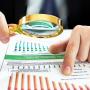 Маркетинговые исследования: инструмент построения эффективного бизнеса