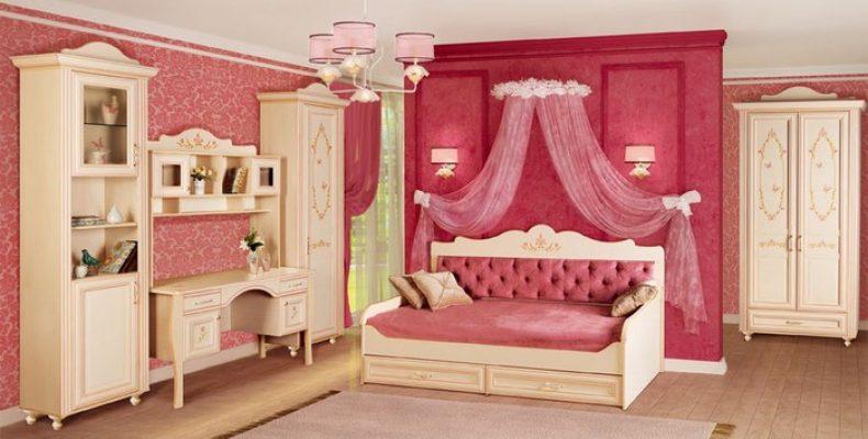 Мебель от производителя — отличное соотношение цена/качество