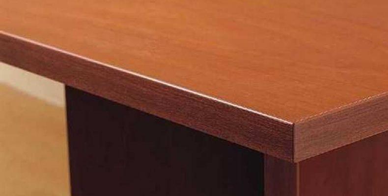Для чего нужна мебельная кромка? Важная информация
