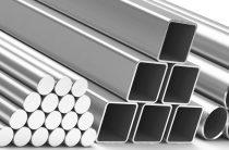 Листогибочное оборудование: эфективная обработка листового металла