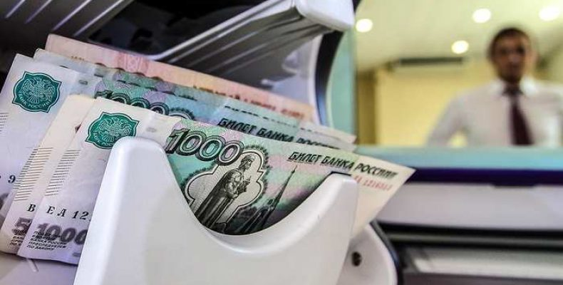 Банки отказывают в займе — почему?