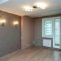 У кого заказывать капитальный ремонт квартиры в новостройках г. Москвы?