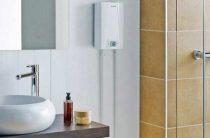 Насосы и водонагреватели. Оптимальный выбор.