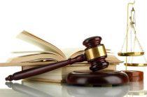 Санкт-Петербургский Центр Правовой Защиты — качественная юридическая помощь