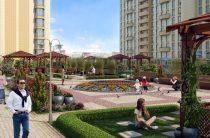 Недвижимость в Краснодаре — оптимальный выбор