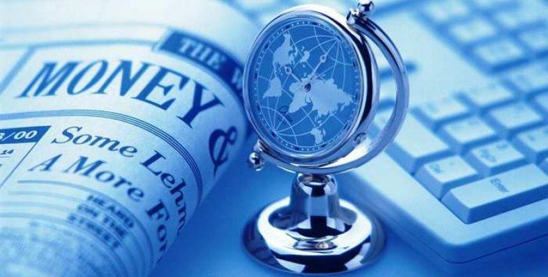 Особенности выбора VPS для автоматической торговли