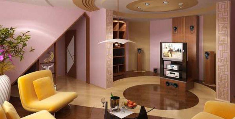 Выгодный обмен квартиры в Москве. Как сделать правильно?