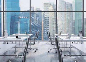Выбор помещения для бизнеса. Что нужно знать каждому?