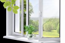 Как выбирать пластиковые окна для себя?