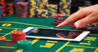 Лучшие онлайн игры в казино Багира.
