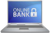 Онлайн-кредиты в Казахстане: причины отказов