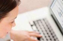 Сервис сравнения онлайн-микрозаймов