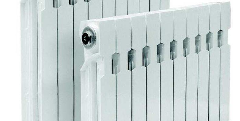 Отопительные радиаторы. Выбор отопительного радиатора для квартиры.