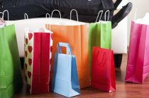 Ассортимент интернет-магазина «Купи-пакеты.рф»