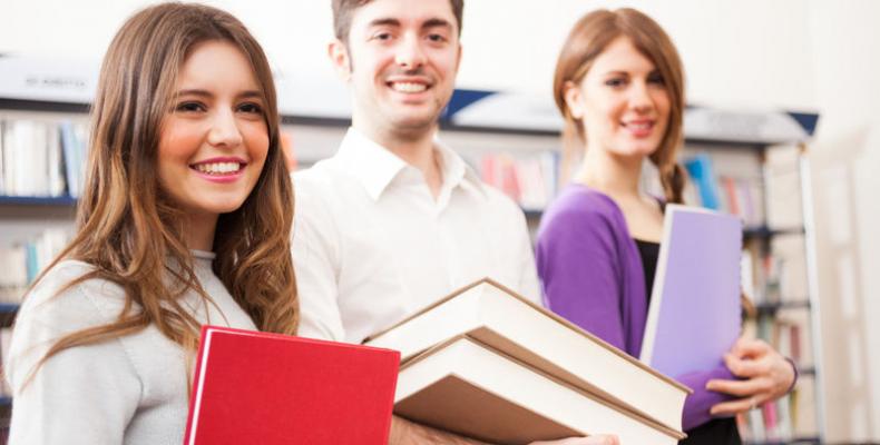 Качественные курсы подготовки ЕГЭ 10 класс