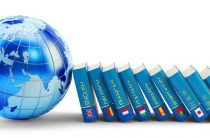 Кому поручить перевод — компании или частному специалисту