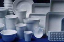 Технология создания пластиковых изделий