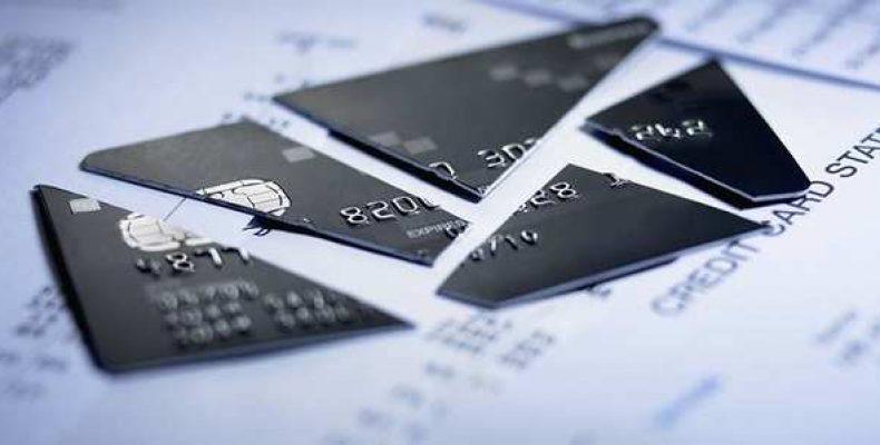 Банкротство стоимость услуг