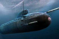 Британские подлодки не могут соперничать с флотом России