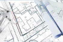 Постановка здания на кадастровый учет