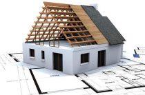 Строительство и ремонт. Что нужно знать прежде чем начать?
