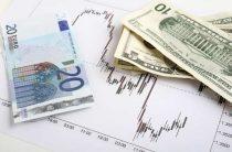 Подготовка к торгам на бирже Форекс