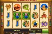 5 самых популярных автоматов в казино Вулкан