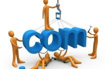 Регистрация домена – все, что необходимо знать