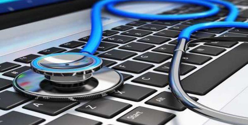 Обслуживание компьютеров. Что нужно знать?