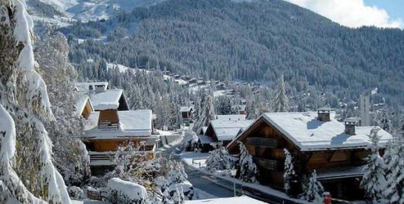 Как сделать отдых в Альпах незабываемым?