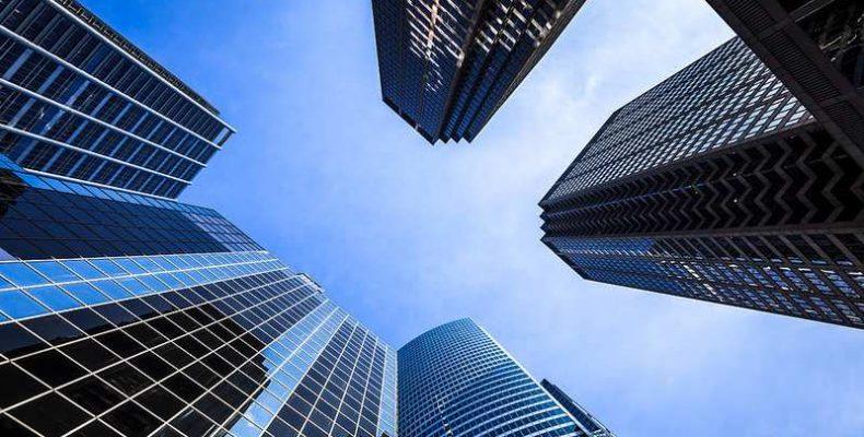 Прогнозы Московского и Подмосковного рынка недвижимости на ближайшие 3 года
