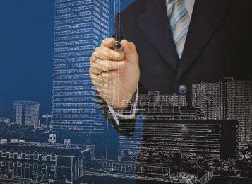 Рынок недвижимости Астаны на данный момент
