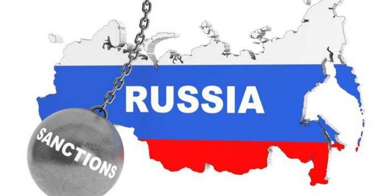 Россия скоро вернется в G8