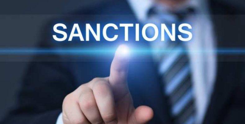 Санкции к России возможно скоро отменят – заявили в США.