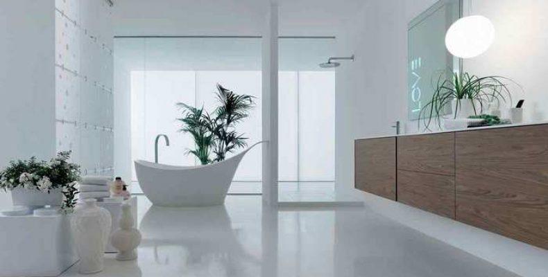 Качественный выбор сантехники для ванной