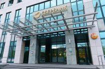 ФАС и Сбербанк переходят на блокчейн