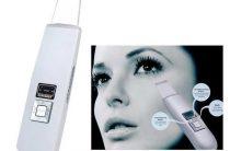 Портативный ультразвуковой скрабер (чистка кожи)