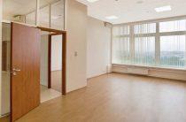 Изменения на рынке аренды помещений под офис