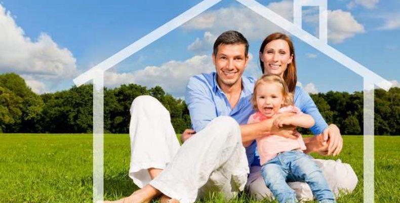 Как приобрести жильё и не остаться обманутыми?