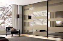 Шкафы-купе — практичность и функциональность для Вашего дома