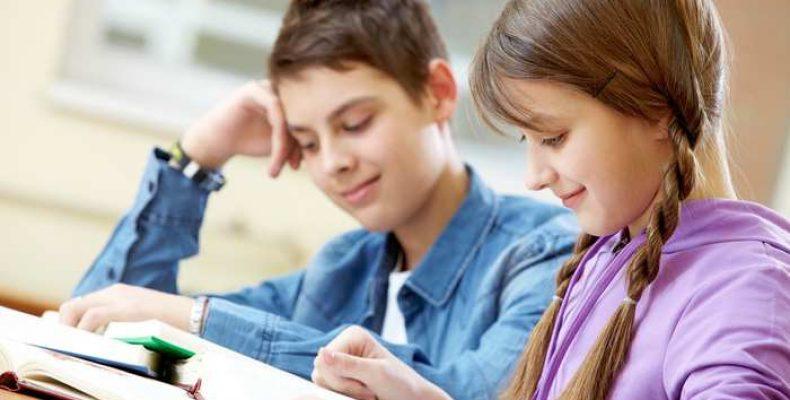 Для чего нужно быстро читать? Где этому учат?