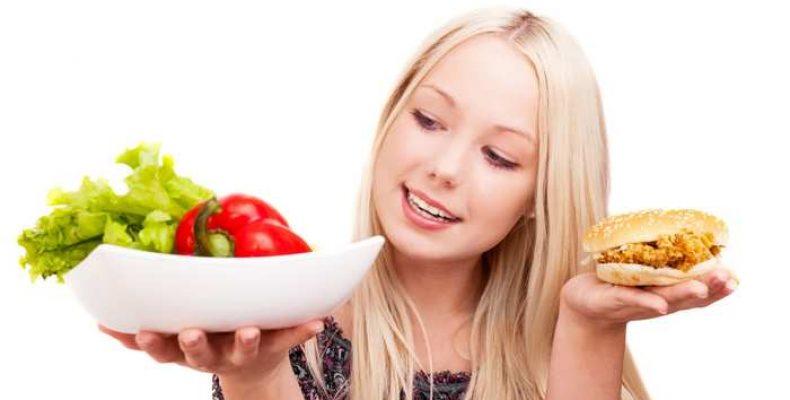 Какой пищей пробудить мужскую силу. Еда и биодобавки