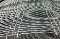 Сита для дробильно-сортировочного оборудования