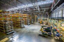 Аренда склада: как выбрать помещение, на что обратить внимание?