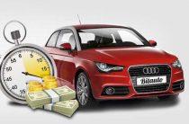 Бизнес по выкупу автомобилей. Что важно знать?