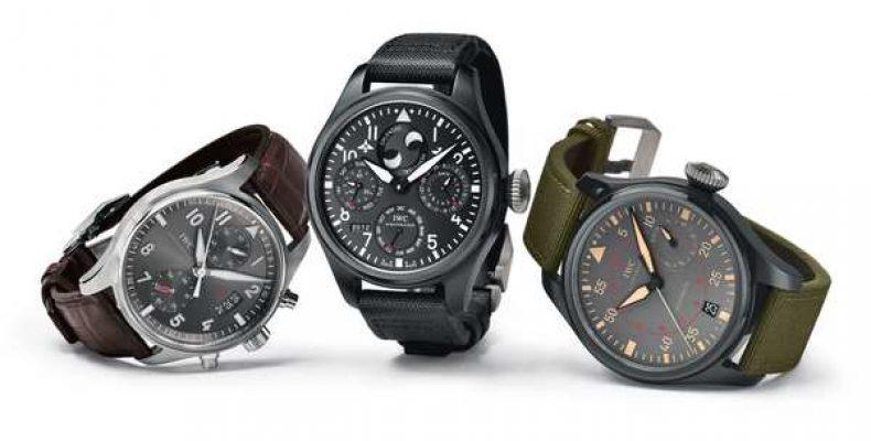 Где купить швейцарские часы по более доступной цене?